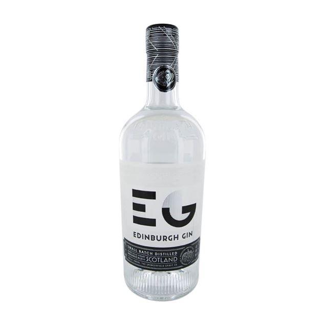 Edinburgh Gin - Venus Wine&Spirit