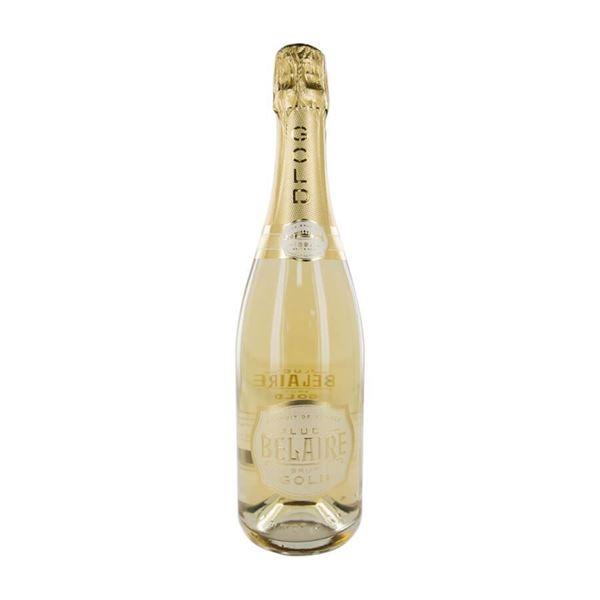 Luc Belaire Gold - Venus Wine & Spirit