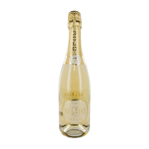 Luc Belaire Gold - Venus Wine&Spirit