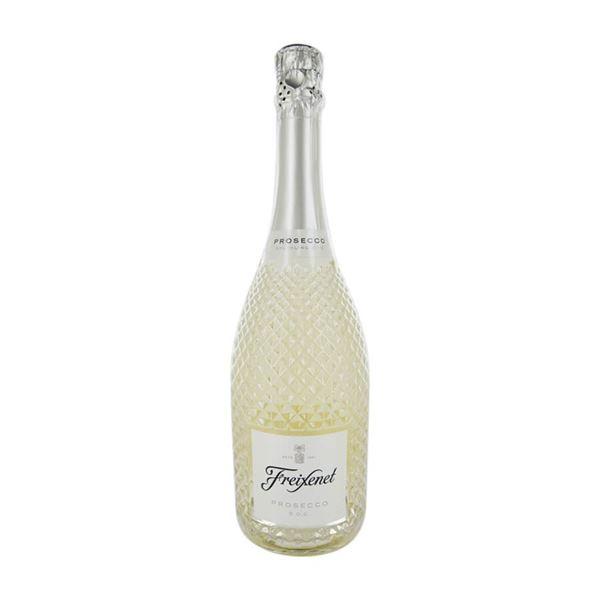 Freixenet Prosecco - Venus Wine&Spirit
