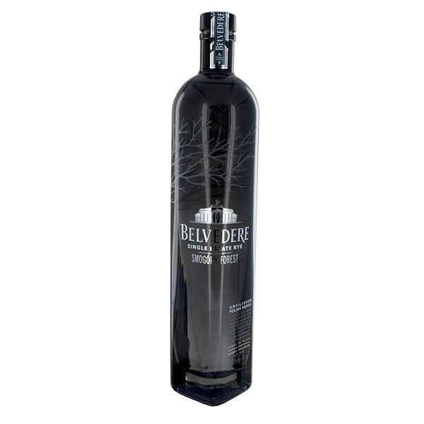 Picture of Belvedere Vodka Smogory