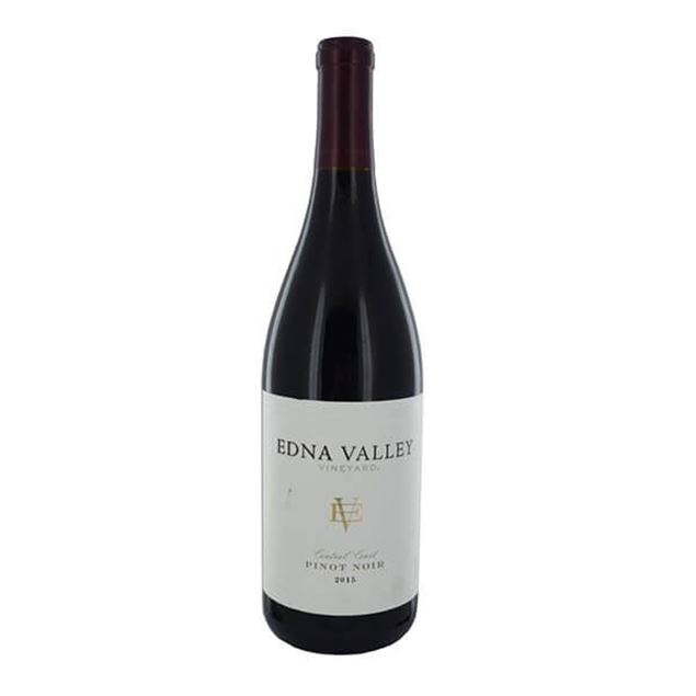 Edna Valley Pinot Noir - Venus Wine&Spirit