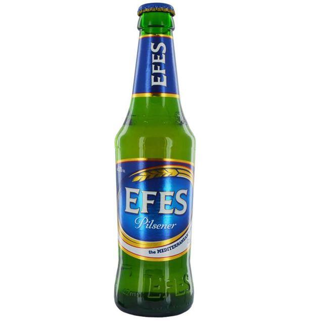 Efes Pilsner NRB - Venus Wine&Spirit