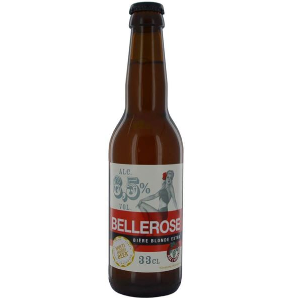 Bellerose Extra Blonde NRB -Venus Wine&Spirit