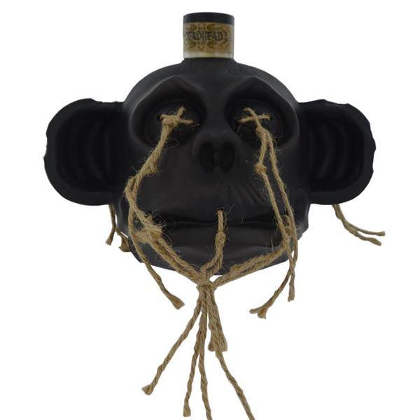 Deadhead Dark Chocolate Rum - Venus Wine&Spirit
