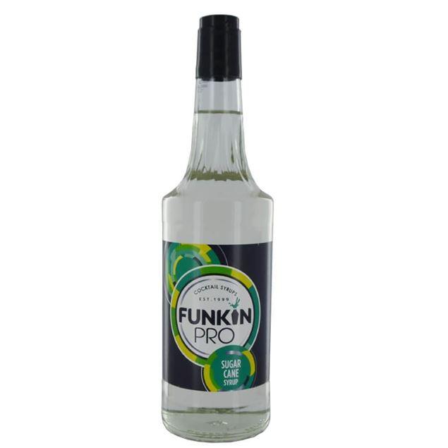 Funkin Sugar Cane Syrup - Venus Wine&spirit