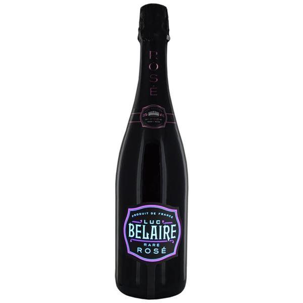 Belaire Rose Fantome - Venus Wine&Spirit