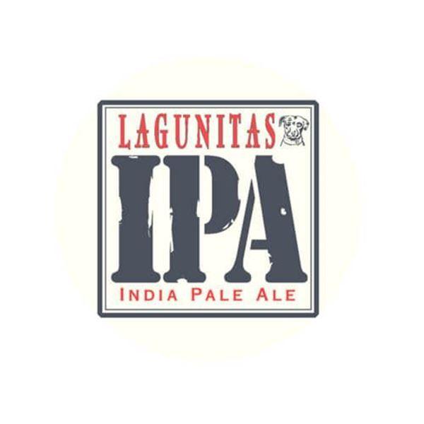 Lagunitas IPA - Venus Wine&Spirit