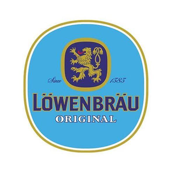 Lowenbrau Keg - Venus Wine&Spirit