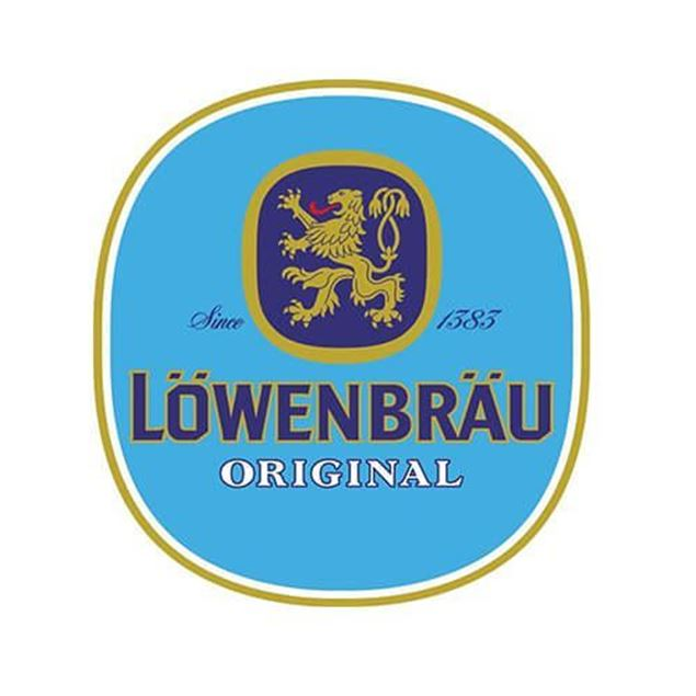 Lowenbrau Keg - Venus Wine&Spirit