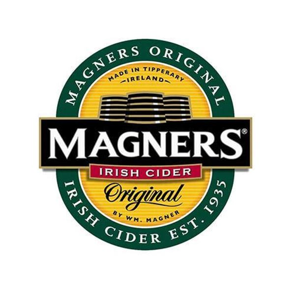 Magners Apple Cider Keg - Venus Wine&Spirit