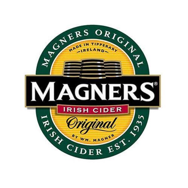 Magners Apple Cider Keg - Venus Wine&Spirit