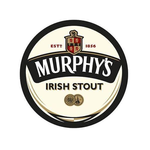 Murphys Irish Stout Keg - Venus Wine & Spirit