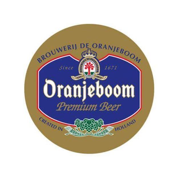 Oranjeboom - Venus Wine&Spirit