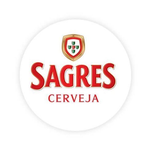 Sagres Keg - Venus Wine&Spirit