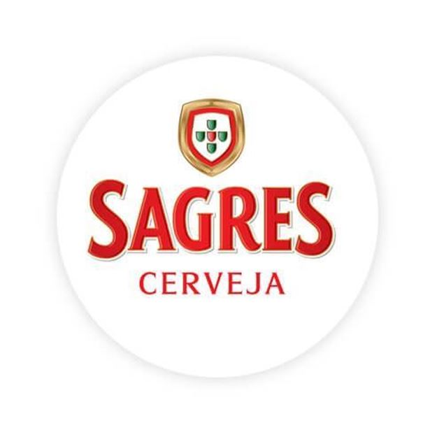 Sagres Keg - Venus Wine & Spirit