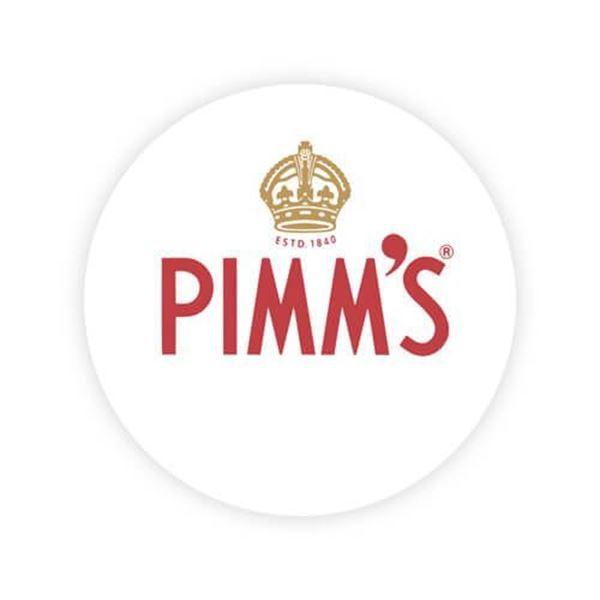 Pimms N1 - Venus Wine&Spirit