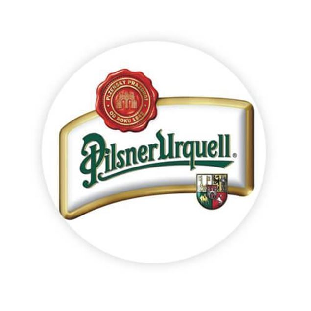 Pilsner Urquell Keg - Venus Wine & Spirit