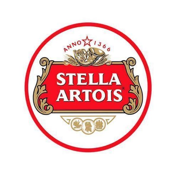 Stella Artois 4.8 - Venus Wine&Spirit