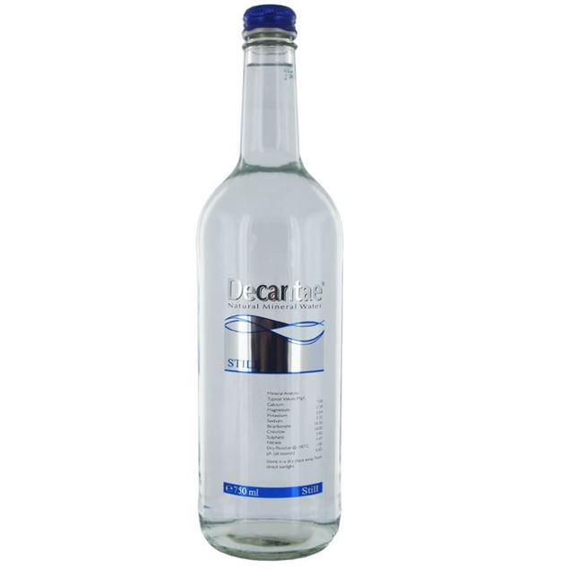 Decantae Still 750 ml - Venus Wine&Spirit