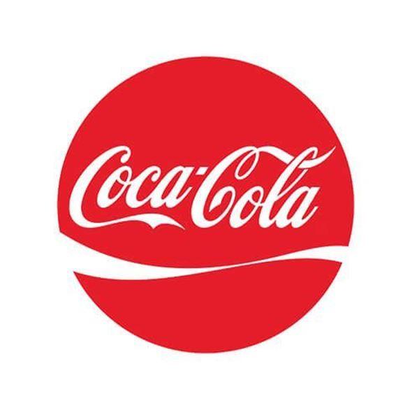 Coke - Venus Wine & Spirit