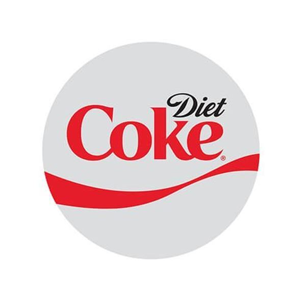 Diet Coke - Venus Wine & Spirit