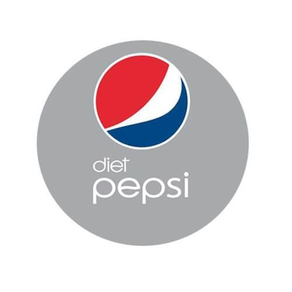 Diet Pepsi - Venus Wine & Spirit