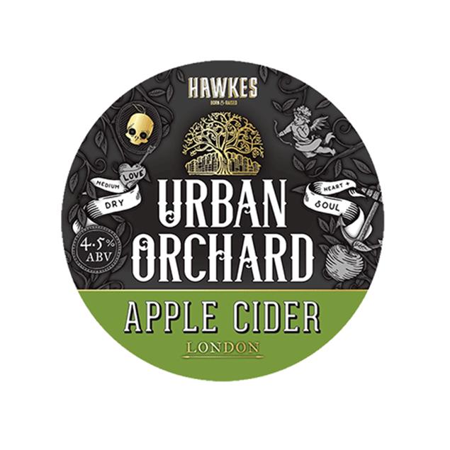 Urban Orchard - Venus Wine & Spirit
