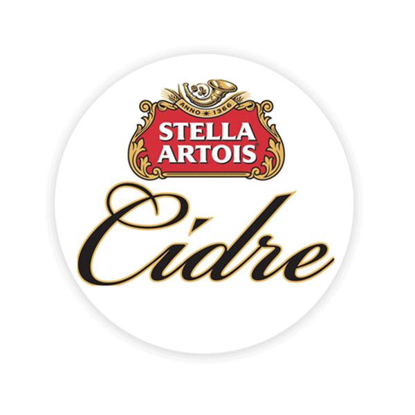 Stella Cidre - Venus Wine & Spirit