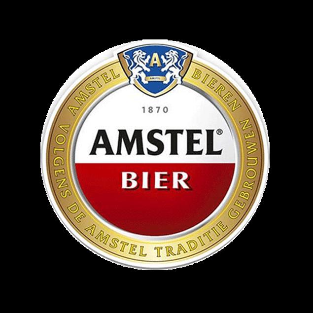Amstel Keg - Venus Wine & Spirit