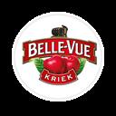 Belle Vue Kriek (Fruit Bier) - Venus Wine & Spirit