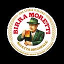 Birra Moretti Keg 20l - Venus Wine & Spirit