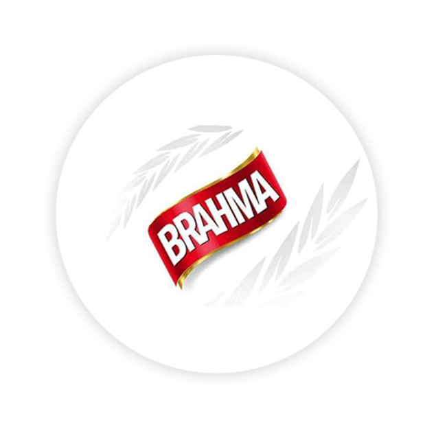 Brahma Keg - Venus Wine & Spirit