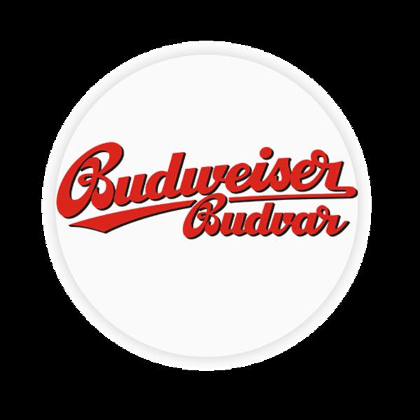Budweiser Budvar keg 50l - Venus Wine & Spirit