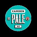Camden Pale Ale Keg - Venus Wine&Spirit