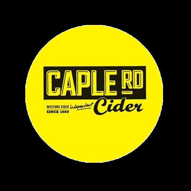 Caple Road Craft - Venus Wine & Spirit