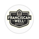 Franciscan Well Shandon Stout Keg  - Venus Wine & Spirit