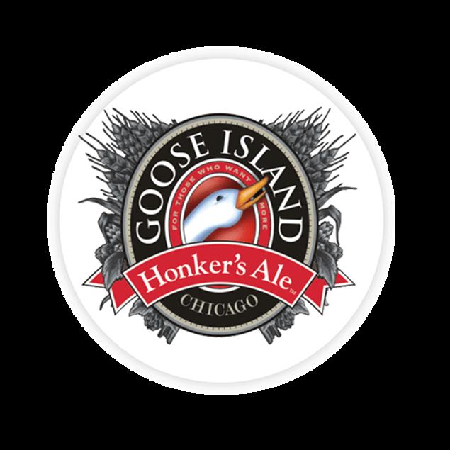 Goose Island Honkers - Venus Wine & Spirit
