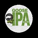 Goose Island IPA - Venus Wine & Spirit