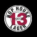 Hop House 13 keg - Venus Wine & Spirit
