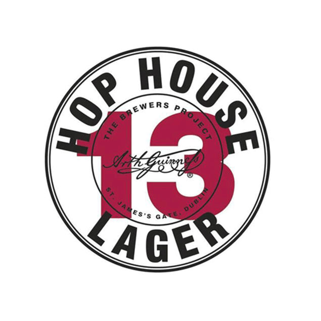 Hop House 13 keg - Venus Wine & Spirit