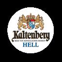 Kaltenberg Hell - Venus Wine & Spirit