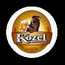 Kozel - Wine & Spirit
