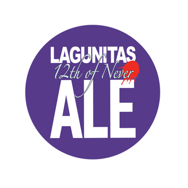 Lagunitas 12th of Never - Venus Wine & Spirit