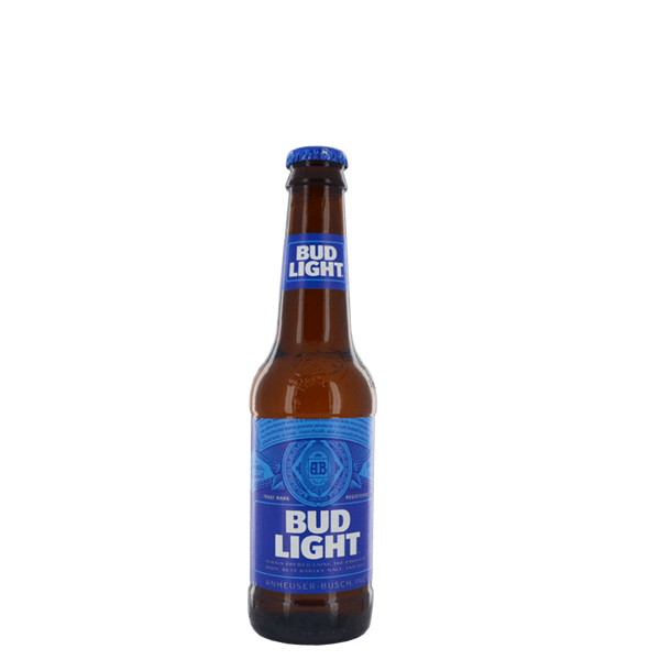 Budweiser Light  NRB - Venus Wine & Spirit