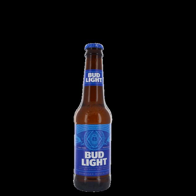 Budweiser Light  NRB - Venus Wine&Spirit