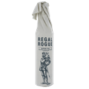 Regal Rogue Daring Dry Vermouth - Venus Wine & Spirit