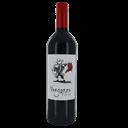 Venganza Tinto - Venus Wine & Spirit