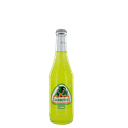 Jarritos Lime - Venus Wine & Spirit