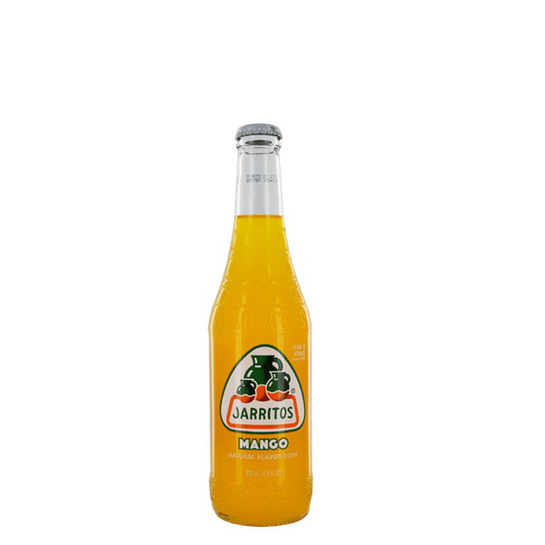 Jarritos Mango - Venus Wine & Spirit